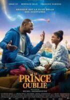 El principe olvidado online, pelicula El principe olvidado