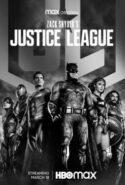 pelicula La Liga de la Justicia de Zack Snyder,La Liga de la Justicia de Zack Snyder online