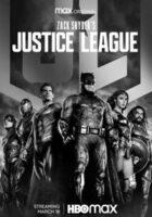La Liga de la Justicia de Zack Snyder online, pelicula La Liga de la Justicia de Zack Snyder