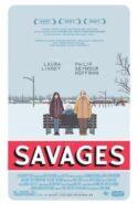 pelicula La familia Savage,La familia Savage online