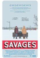 La familia Savage online, pelicula La familia Savage