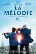 pelicula La melodia,La melodia online