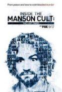 pelicula Manson, los archivos perdidos,Manson, los archivos perdidos online
