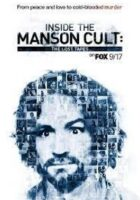 Manson, los archivos perdidos online, pelicula Manson, los archivos perdidos