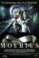 pelicula Moebius,Moebius online