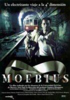 Moebius online, pelicula Moebius