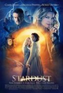 pelicula Stardust El misterio de la estrella,Stardust El misterio de la estrella online