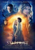 Stardust El misterio de la estrella online, pelicula Stardust El misterio de la estrella