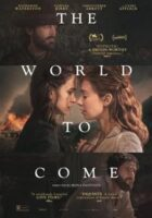 The World to Come online, pelicula The World to Come