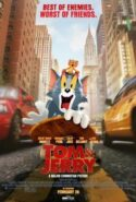 pelicula Tom y Jerry,Tom y Jerry online