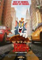Tom y Jerry online, pelicula Tom y Jerry