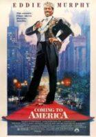Un principe en Nueva York online, pelicula Un principe en Nueva York