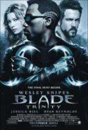pelicula Blade: Trinity,Blade: Trinity online