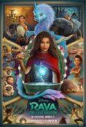 pelicula Raya y el ultimo dragon,Raya y el ultimo dragon online