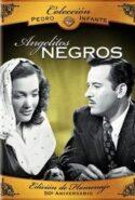 pelicula Angelitos negros,Angelitos negros online