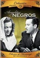 Angelitos negros online, pelicula Angelitos negros