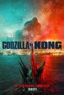 pelicula Godzilla vs. Kong,Godzilla vs. Kong online