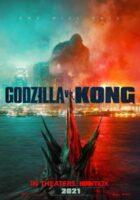 Godzilla vs. Kong online, pelicula Godzilla vs. Kong
