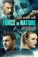 pelicula La fuerza de la naturaleza,La fuerza de la naturaleza online