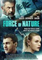 La fuerza de la naturaleza online, pelicula La fuerza de la naturaleza