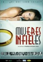 Mujeres infieles online, pelicula Mujeres infieles