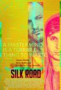 pelicula Silk Road: El camino oculto,Silk Road: El camino oculto online