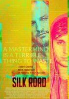 Silk Road: El camino oculto online, pelicula Silk Road: El camino oculto