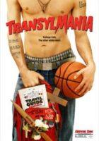 Transylmania online, pelicula Transylmania