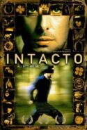 pelicula Intacto,Intacto online