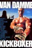 pelicula Kickboxer,Kickboxer online