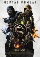 Mortal Kombat (2021) online, pelicula Mortal Kombat (2021)