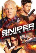 pelicula Sniper: El fin del asesino,Sniper: El fin del asesino online