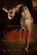 pelicula Exorcismo documentado,Exorcismo documentado online