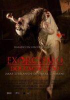 Exorcismo documentado online, pelicula Exorcismo documentado
