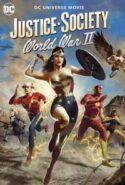 pelicula La Sociedad de la Justicia de America: Segunda Guerra Mundial,La Sociedad de la Justicia de America: Segunda Guerra Mundial online