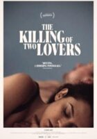 The Killing of Two Lovers online, pelicula The Killing of Two Lovers