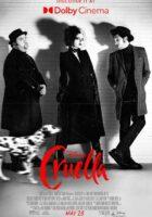 Cruella online, pelicula Cruella