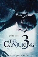 pelicula El conjuro 3,El conjuro 3 online