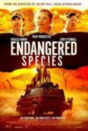 pelicula Endangered Species,Endangered Species online
