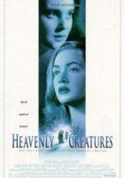 Criaturas celestiales online, pelicula Criaturas celestiales