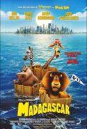 pelicula Madagascar,Madagascar online