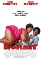 Norbit online, pelicula Norbit