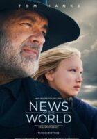 Noticias del gran mundo online, pelicula Noticias del gran mundo