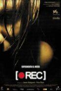pelicula [•REC],[•REC] online