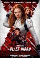 Black Widow online, pelicula Black Widow