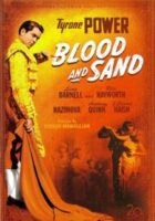 Sangre y arena online, pelicula Sangre y arena