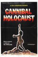 pelicula Holocausto canibal,Holocausto canibal online