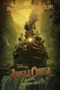 pelicula Jungle Cruise,Jungle Cruise online