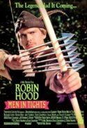 pelicula Las Locas Locas Aventuras de Robin Hood,Las Locas Locas Aventuras de Robin Hood online