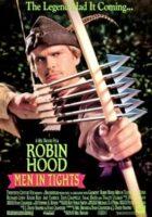 Las Locas Locas Aventuras de Robin Hood online, pelicula Las Locas Locas Aventuras de Robin Hood